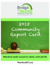 BTS_2015_Community_Report_Card_Page_01