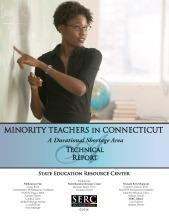 minority teachers - FINAL_Page_01