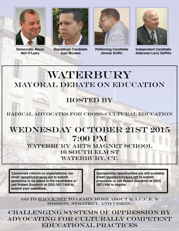 mayordebatefi